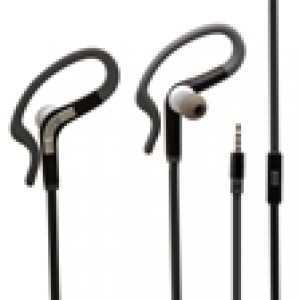 Sport Flexible Earbuds