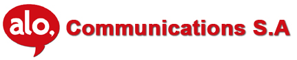 Alo Communications